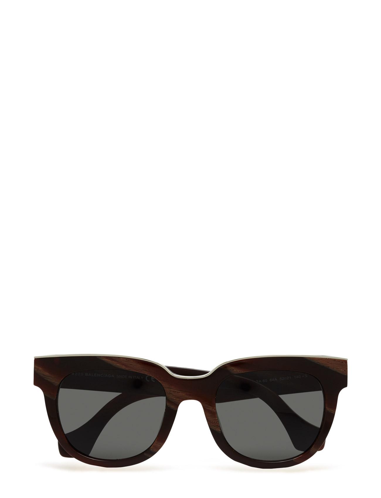 balenciaga sunglasses – Ba0060 på boozt.com dk