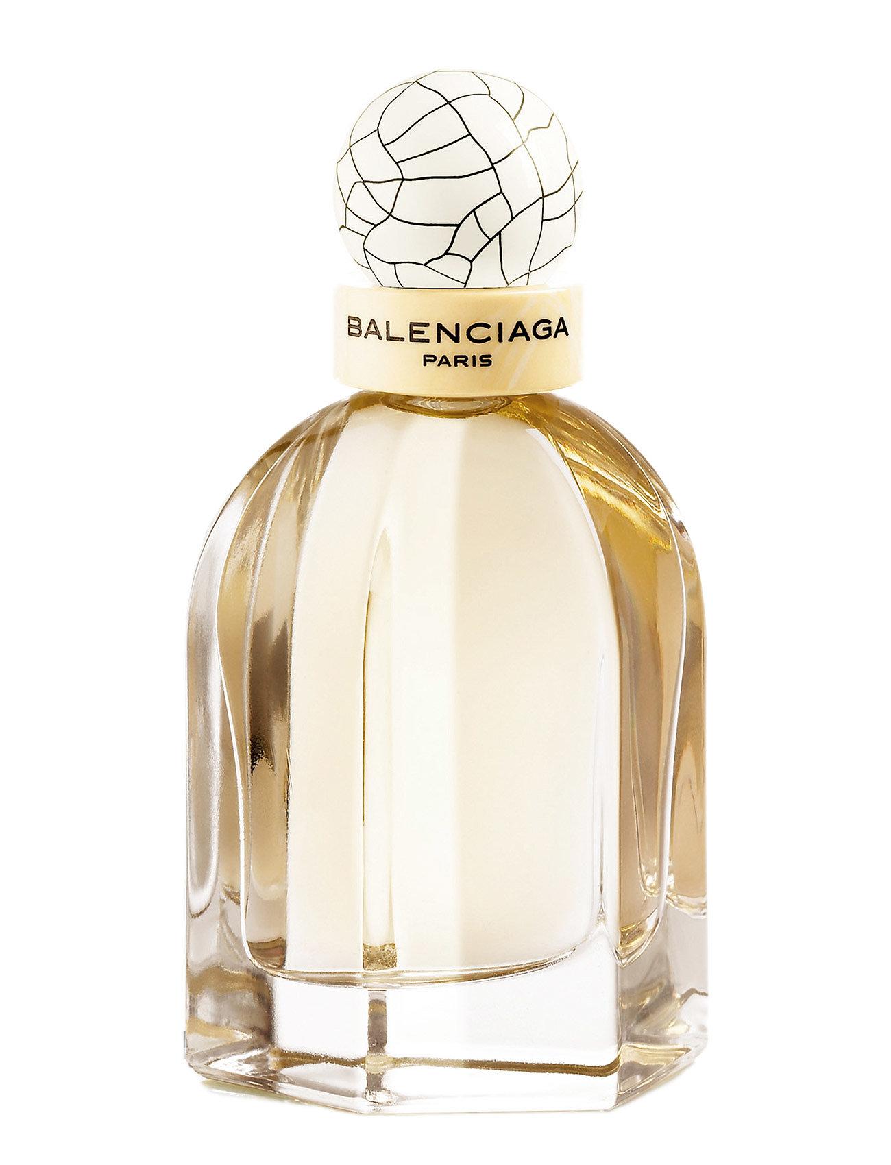 balenciaga – Balenciaga balenciaga eau de parfum på boozt.com dk