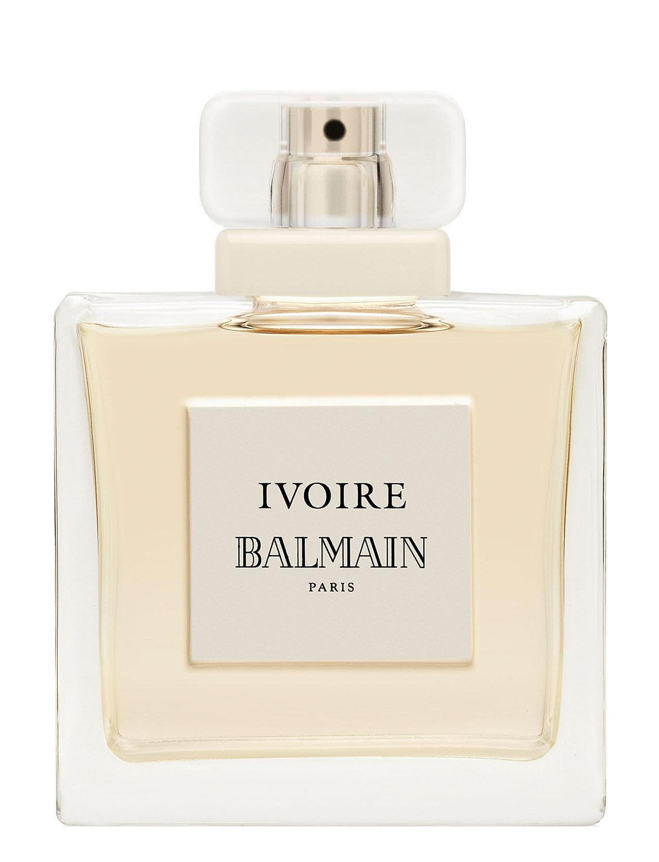 balmain – Ivoire eau de parfum fra boozt.com dk