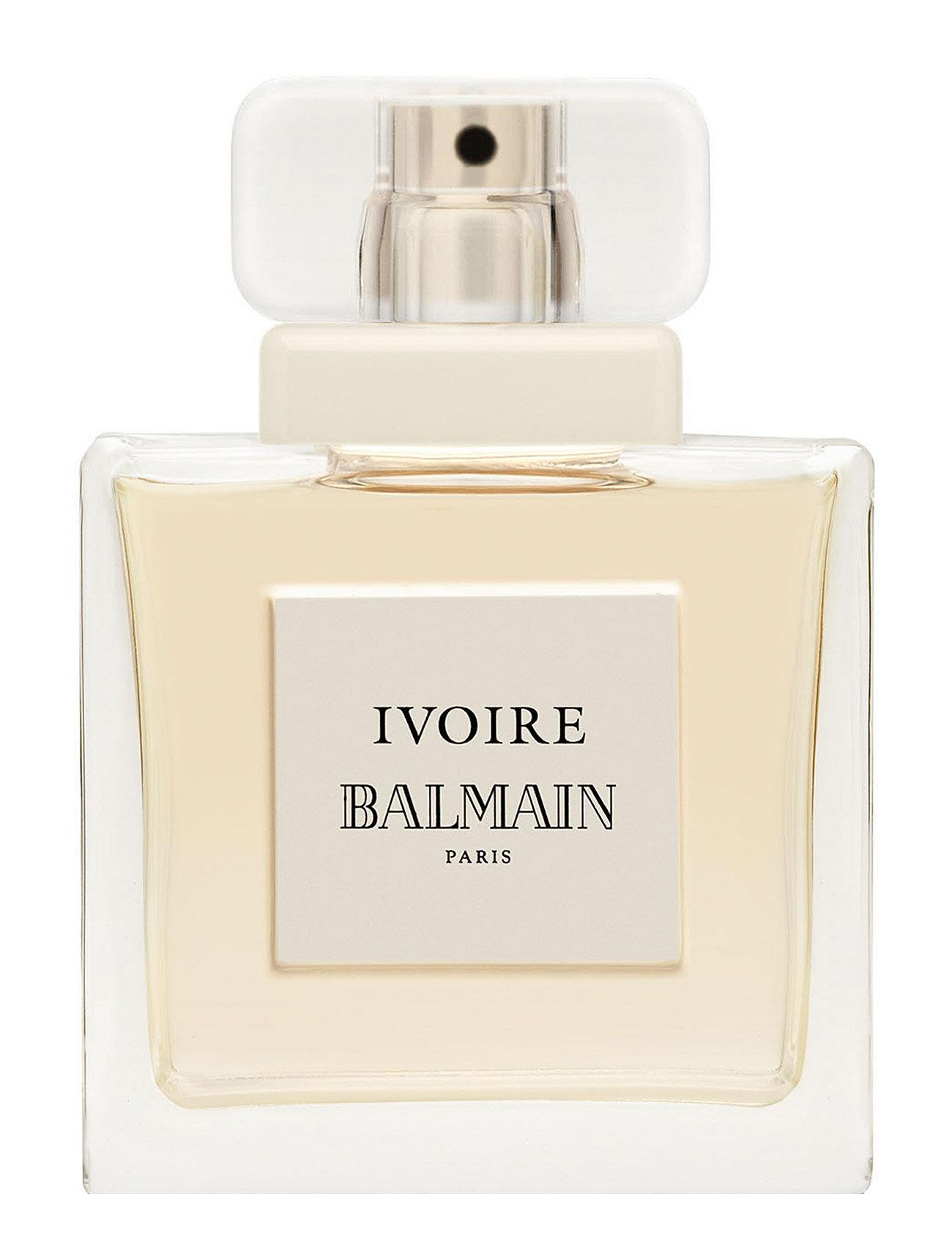 balmain – Ivoire eau de parfum på boozt.com dk