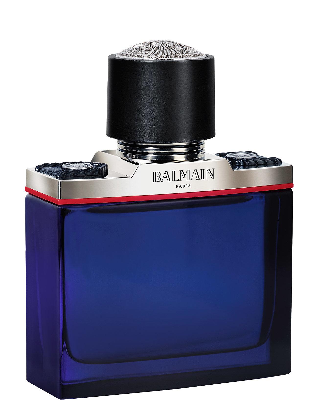 balmain – Homme eau de toilette på boozt.com dk