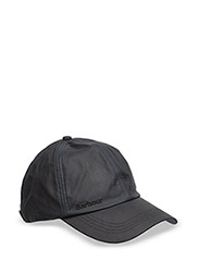 Barbour Prestbury Sports Cap - NAVY