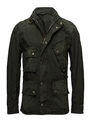 B.Intl Tempo Casual Jacket - SAGE