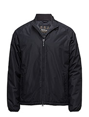 B.Intl Havock Jacket - NAVY