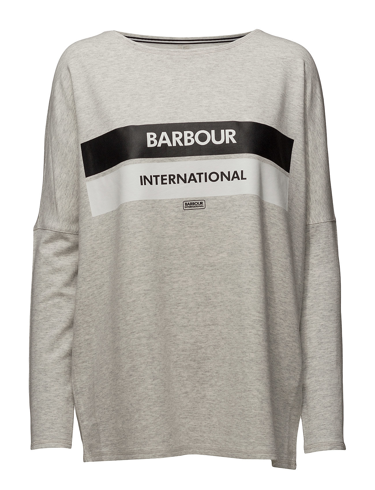B.Intl Pathhead Sweat thumbnail