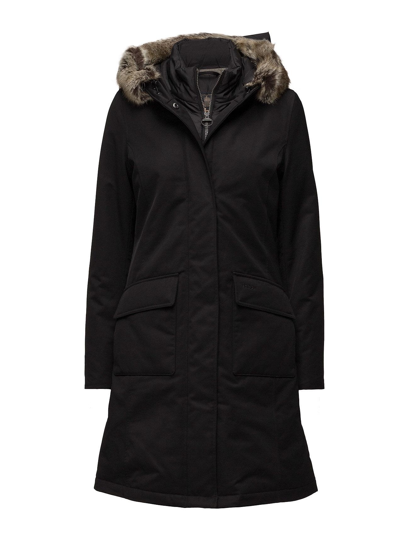 barbour – Barbour linton jacket på boozt.com dk