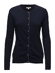 Barbour - Barbour Lodge Cardigan