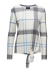 Barbour - Barbour Rosyth Top