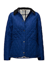 Barbour - Spring Annandale Quilt