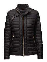 Barbour - B.Intl Firth Quilt