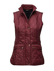 Barbour - Barbour Wray Gilet