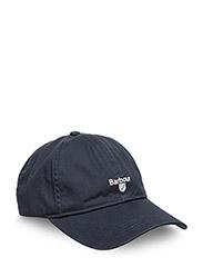Cascade Sports Cap - NAVY