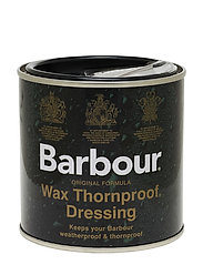 Thornproof Dressing/Wax - NO COLOR