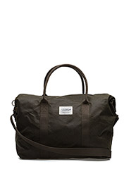 Barbour Archive Holdall - ARCHIVE OLIVE