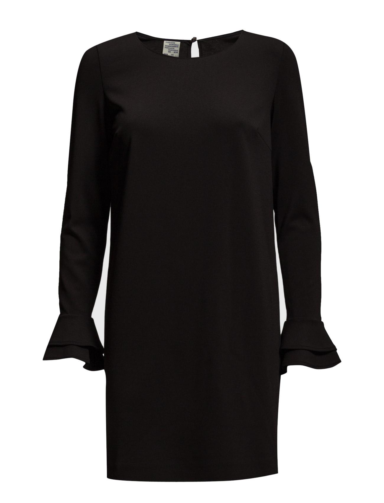 Egeria Baum und Pferdgarten Korte kjoler