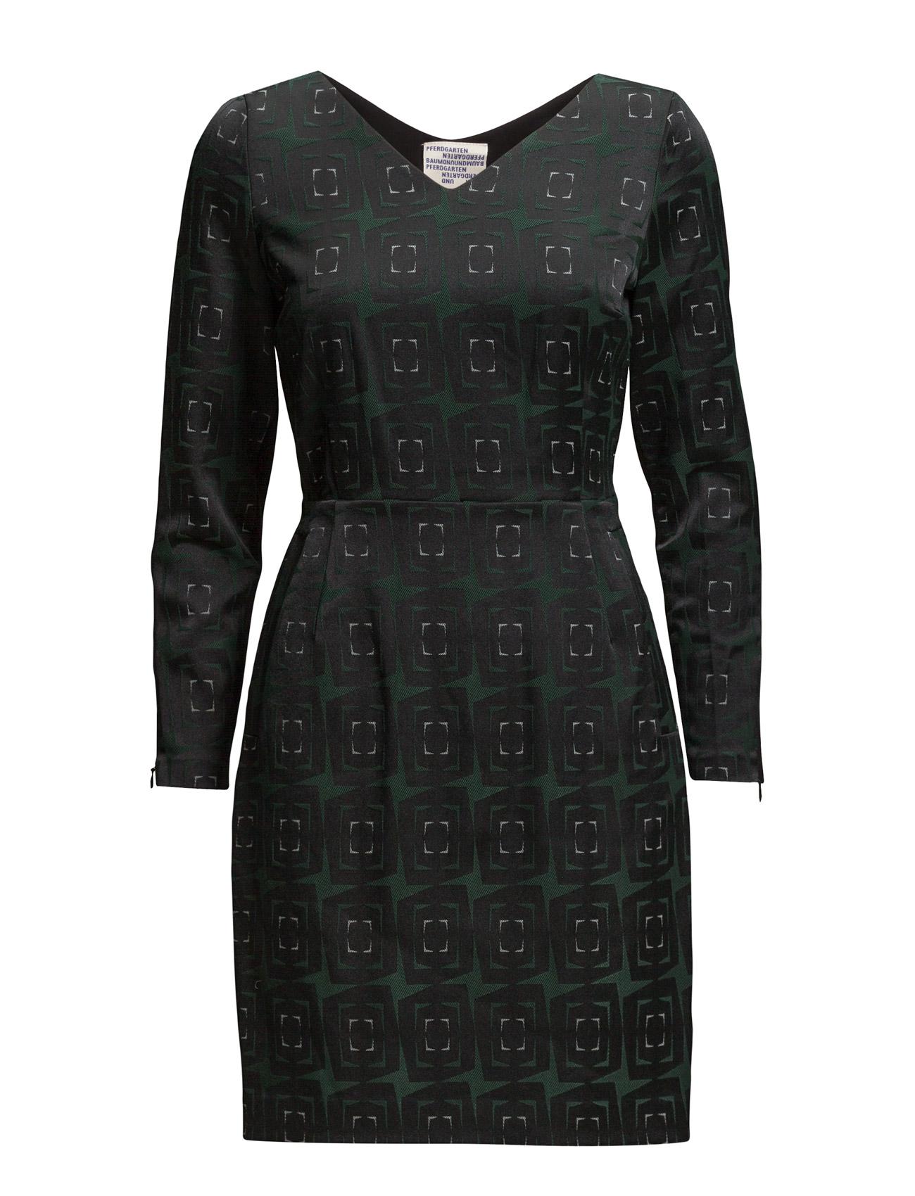Adisa Baum und Pferdgarten Korte kjoler til Kvinder i