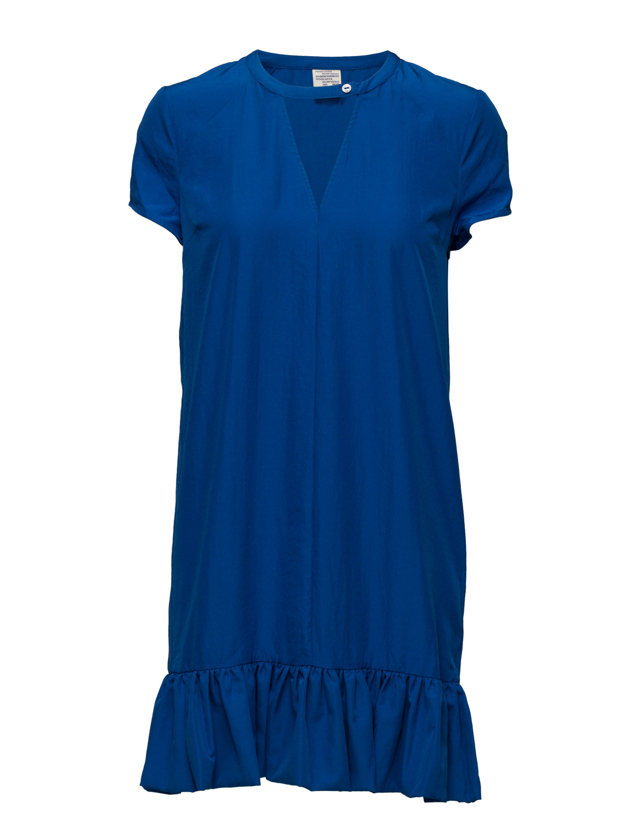 Albine Baum und Pferdgarten Korte kjoler til Damer i