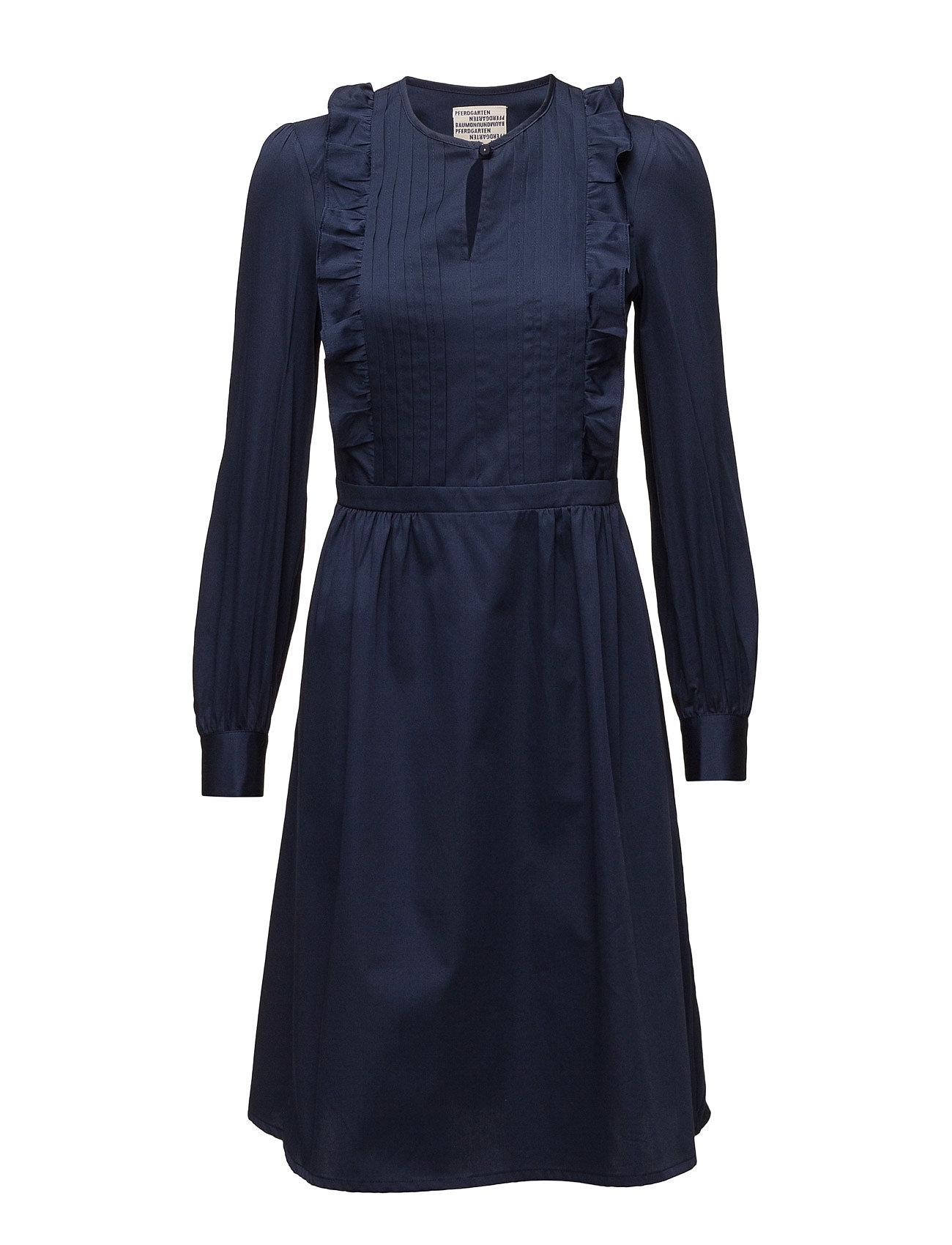 Albantine Baum und Pferdgarten Korte kjoler til Damer i