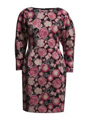 ELLEN - Pink Blossom