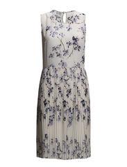 AGNES - Blue Blossom