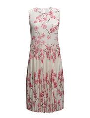 AGNES - Cherry Blossom