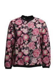 ELIANE - Pink Blossom