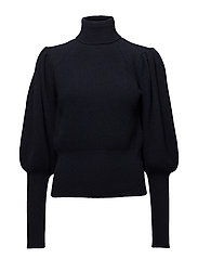 CATARINA SWEATER - EVENING BLUE