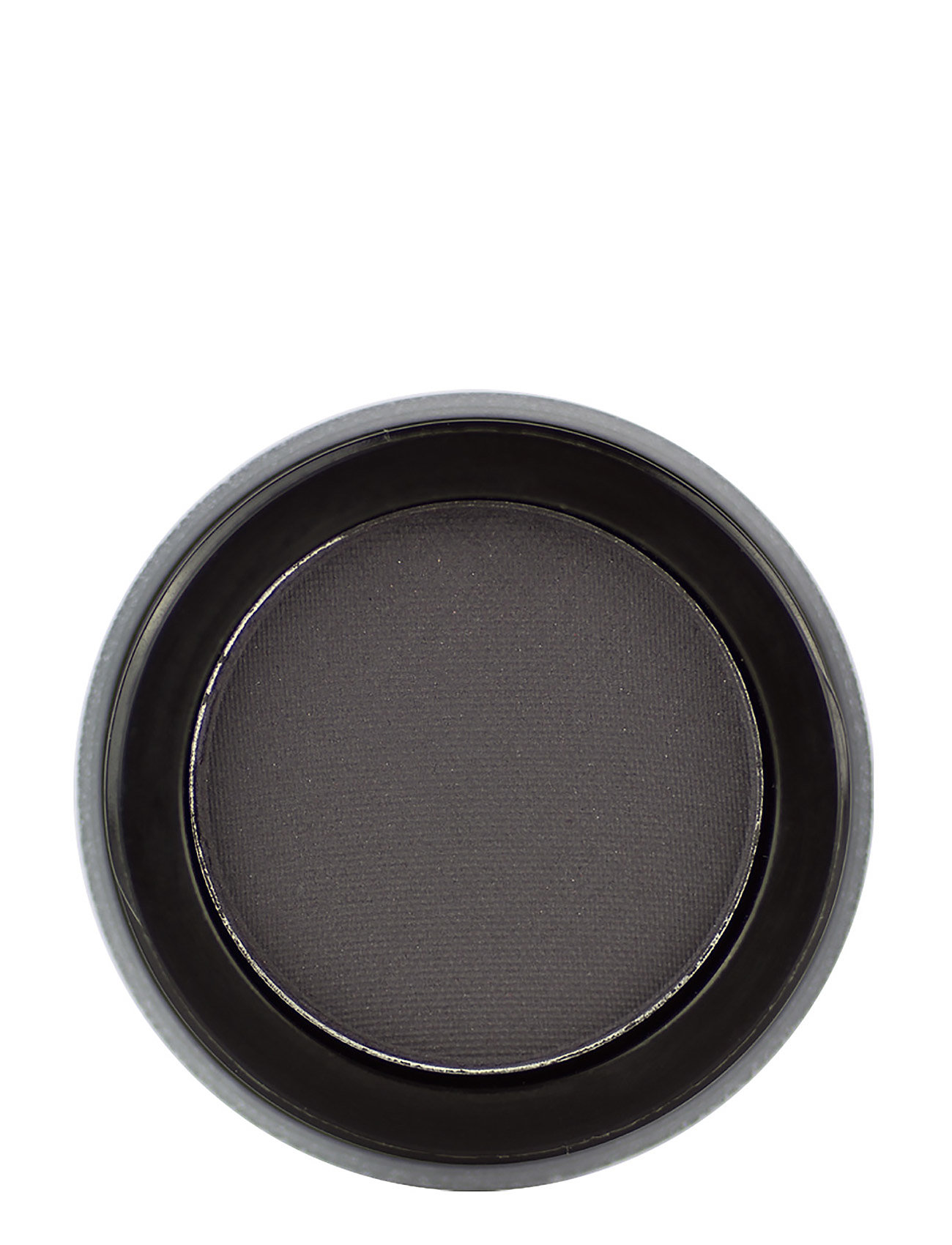 bdb billion dollar brows – Brow powder på boozt.com dk