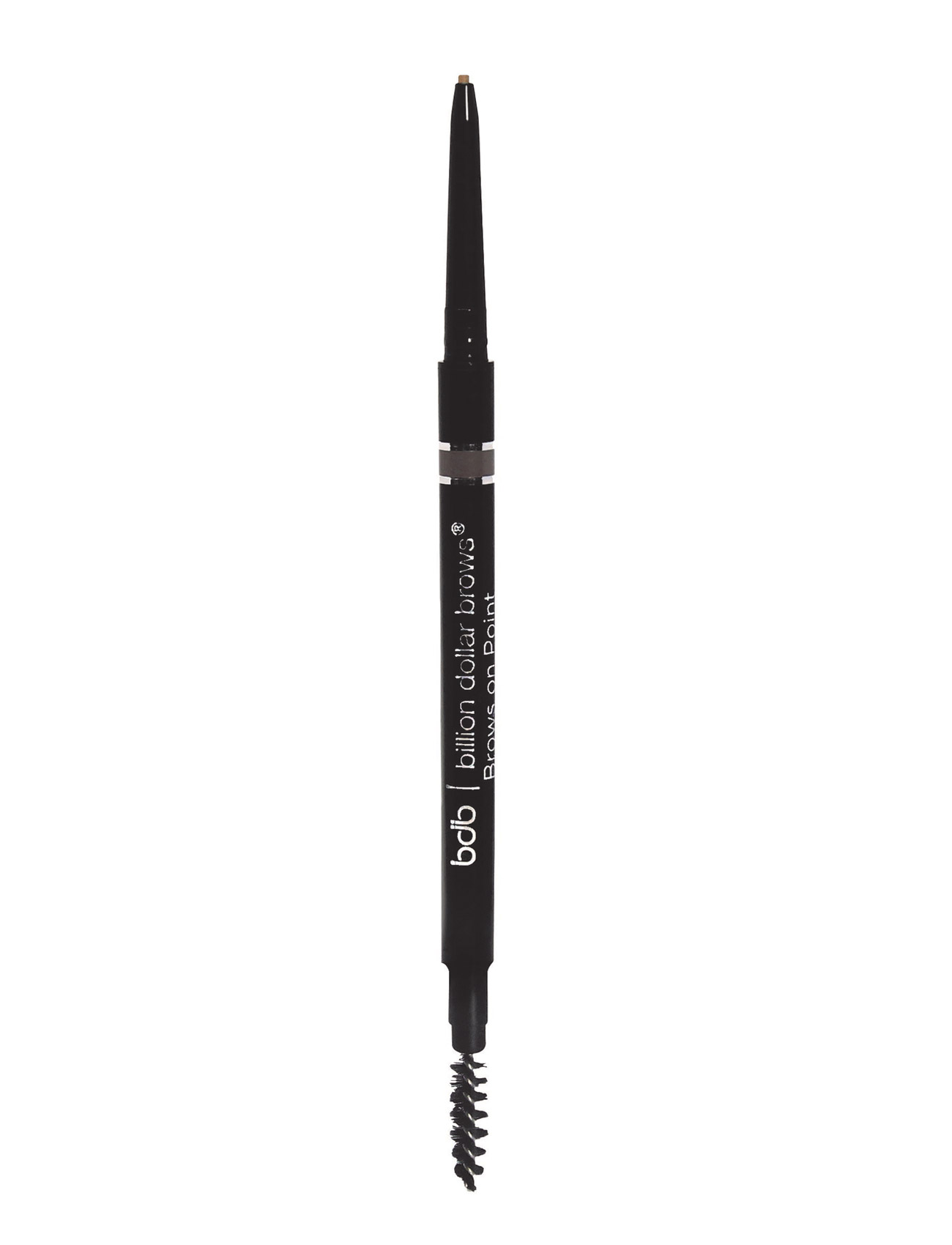 bdb billion dollar brows – Brows on point fra boozt.com dk