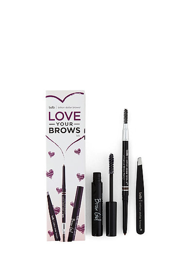 Love your brows kit - KIT