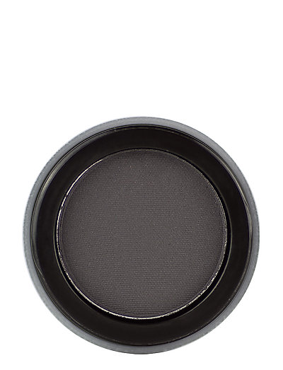 Brow Powder - RAVEN