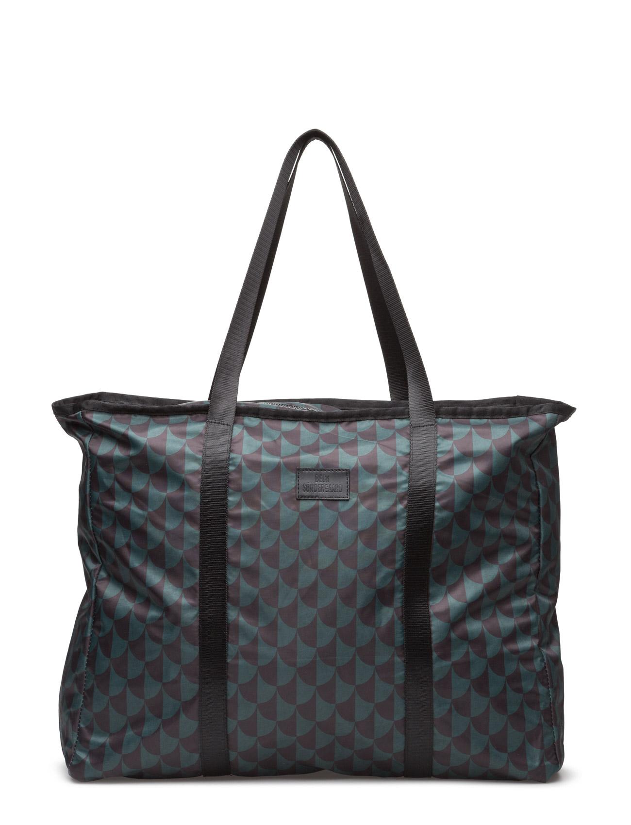 Relyea Faure BECKSÖNDERGAARD Shopper tasker til Damer i