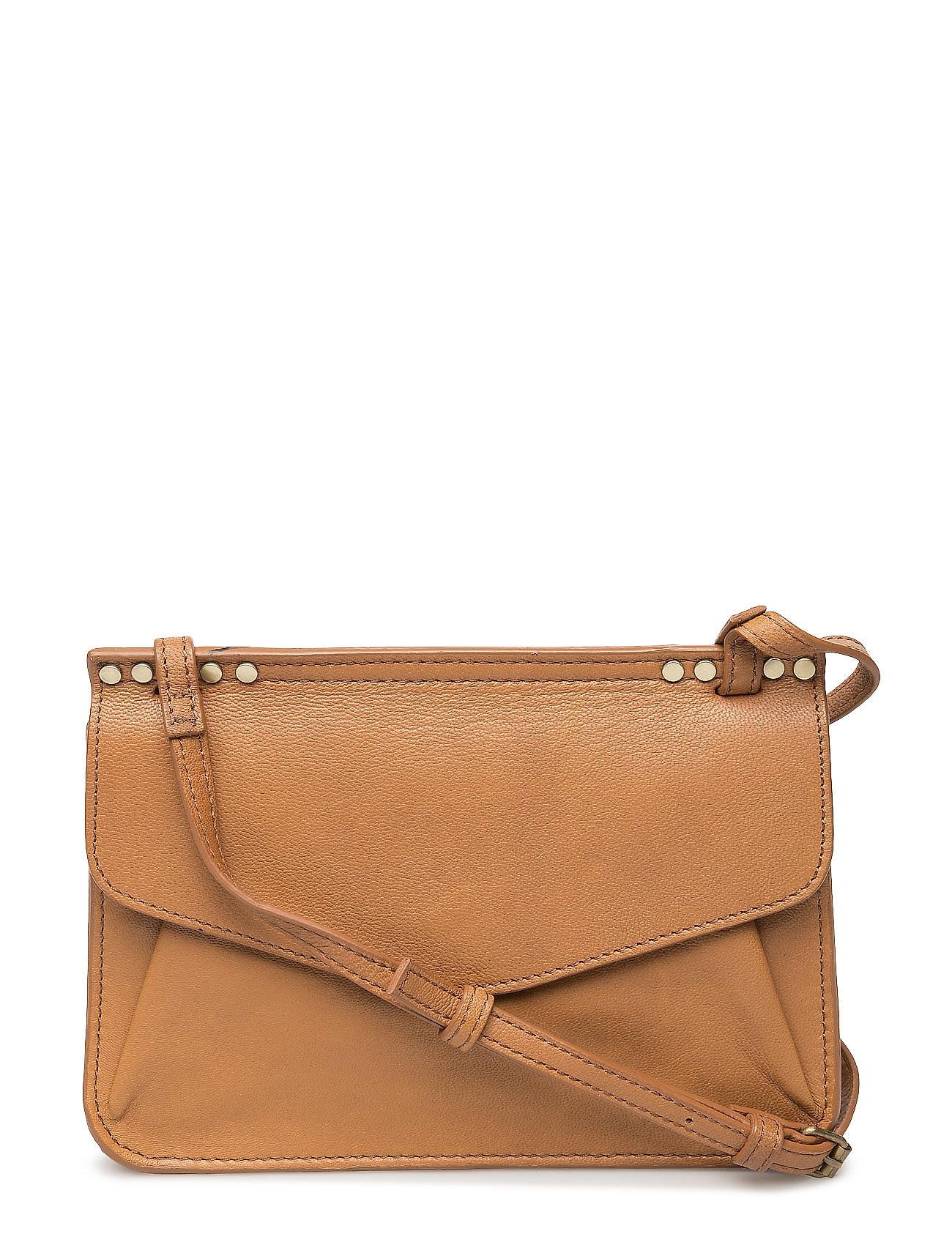 Vienne BECKSÖNDERGAARD Små tasker til Damer i