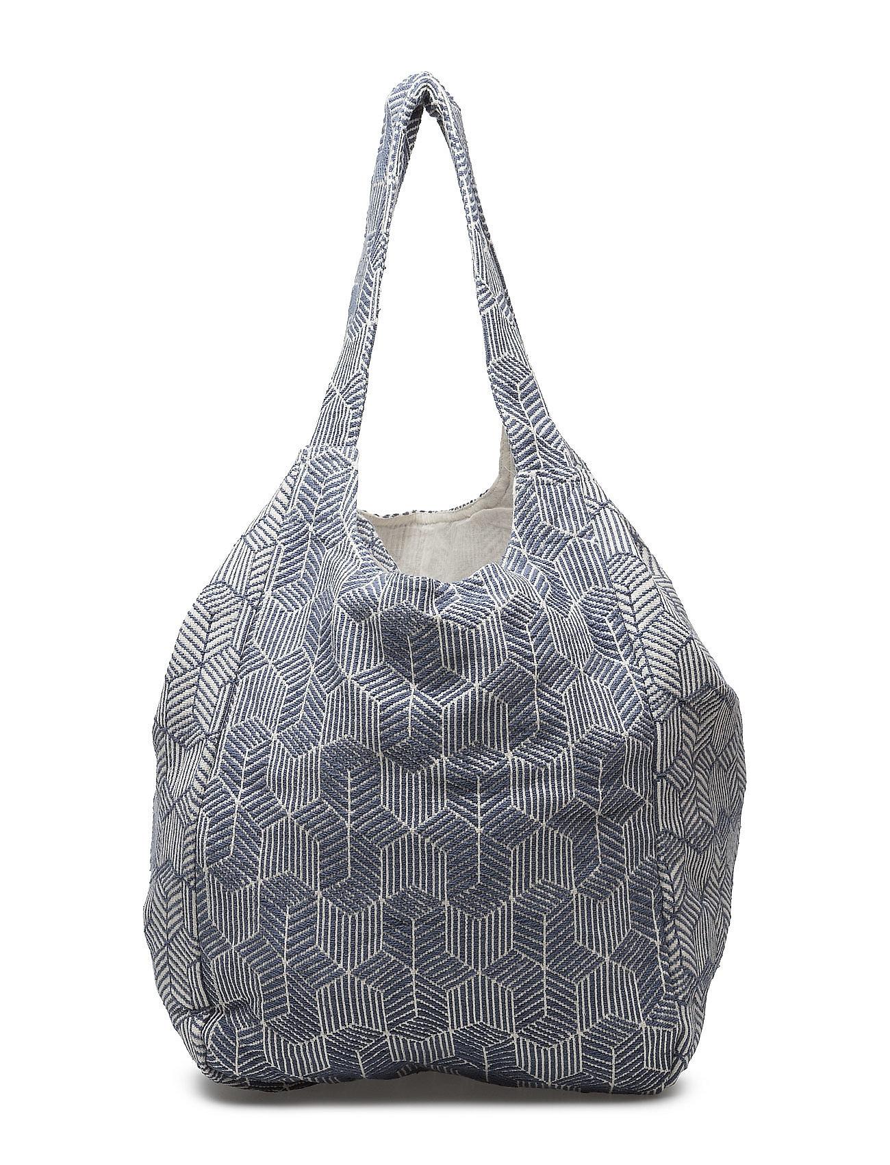 Manoir BECKSÖNDERGAARD Shopper tasker til Damer i