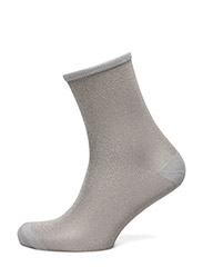Dina Solid - LIGHT GREY