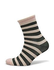 Dory Multi Stripe - PINENEEDLE