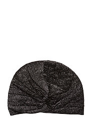 Caron Small Dot - BLACK