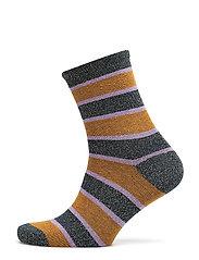 Dory Stripe - CATHAY SPICE