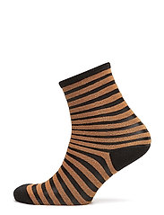 Dagmar Stripe - GOLD
