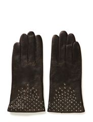 L-Sparkle Glove - Black