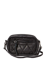 Cosmo Bag - Black
