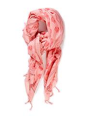 O-Ayasha - Baby Pink