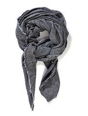 Paris - Cat Grey