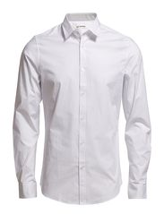 Ben Sherman Small Point Collar