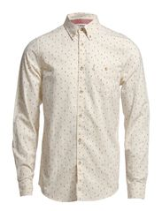 Fashion Shirts - Turtledove