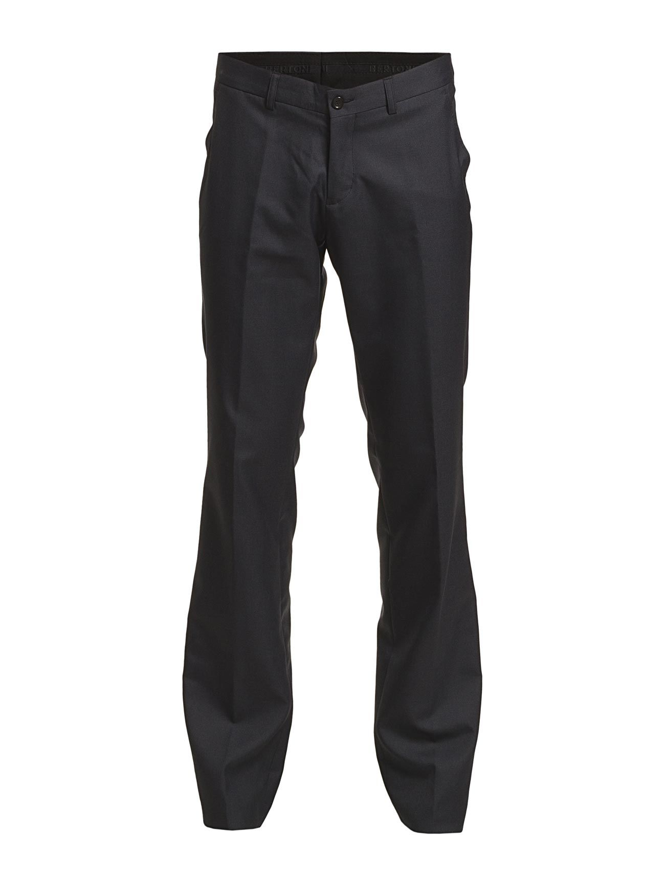 Bertoni Trousers