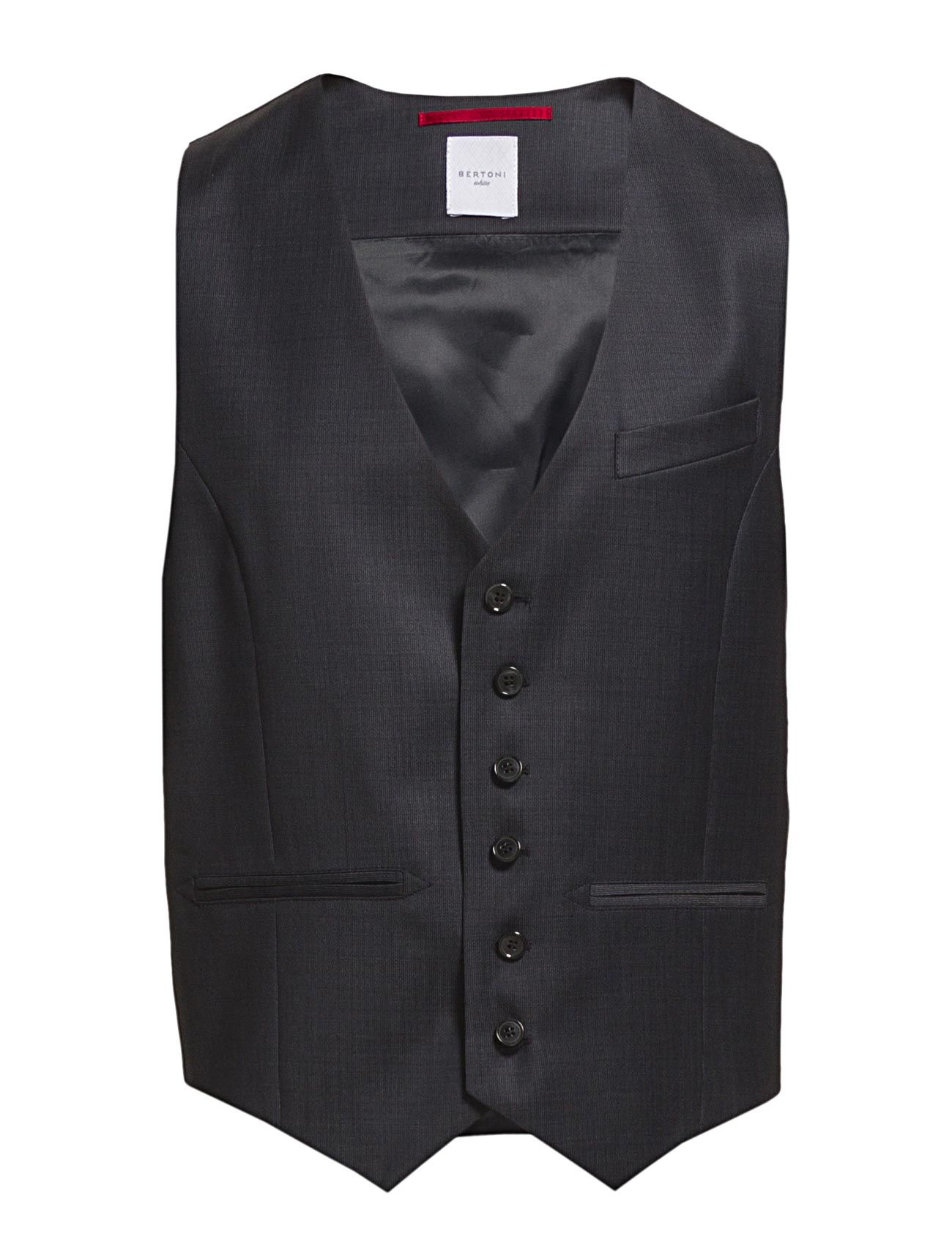 Bertoni Waistcoat