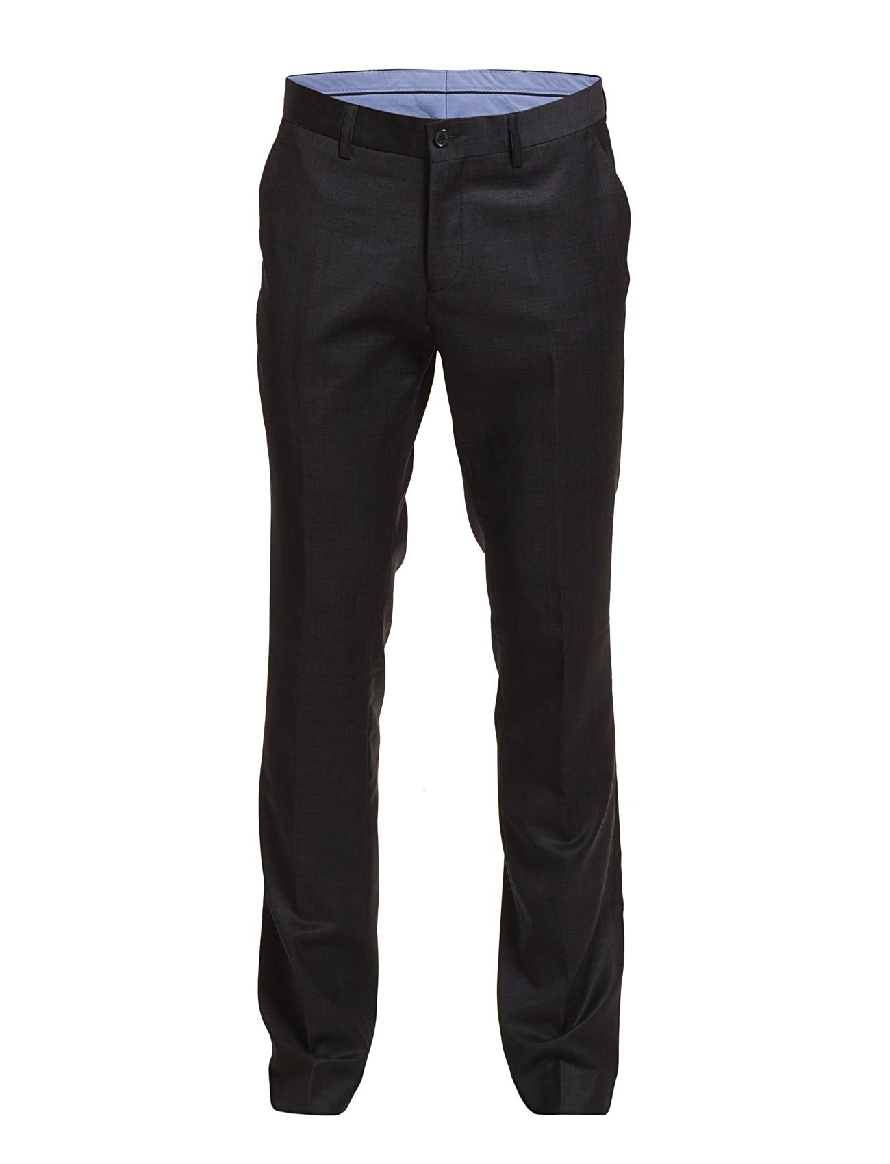 Bertoni Trousers