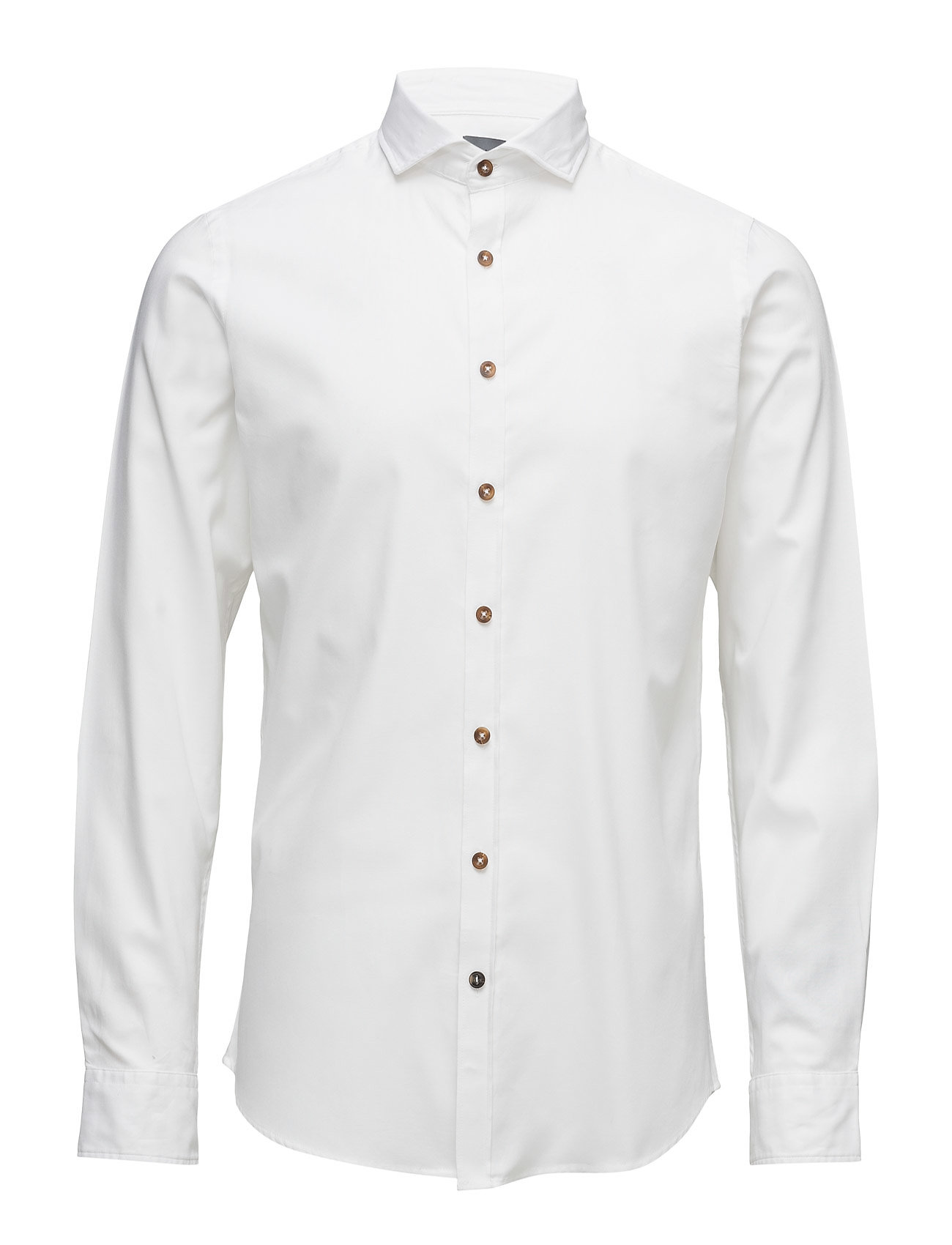 Valdemar Shirt L/S
