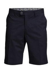 Shorts - Chinos suit - 739 Patriot Blue
